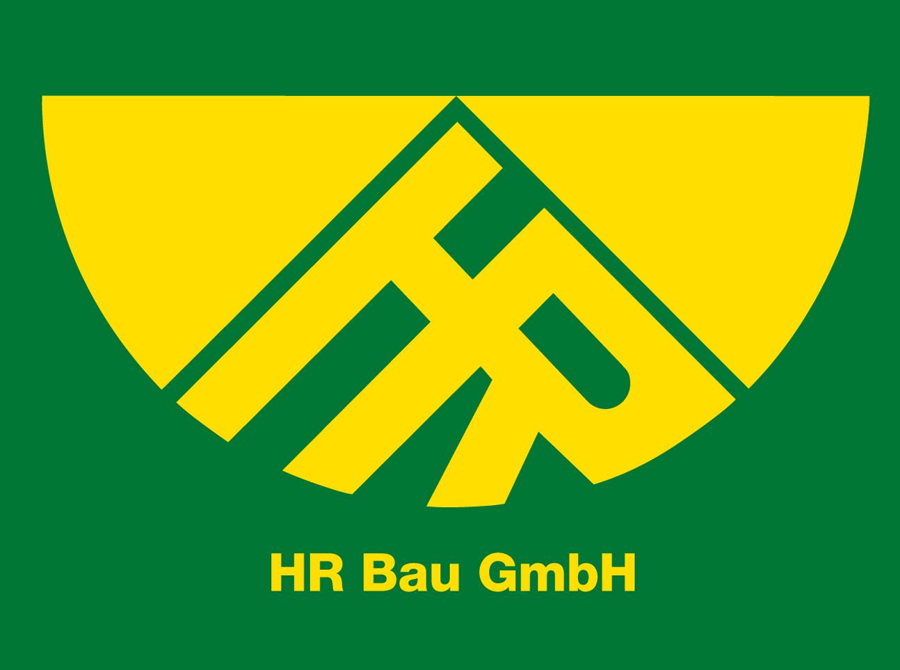 hrbau GmbH